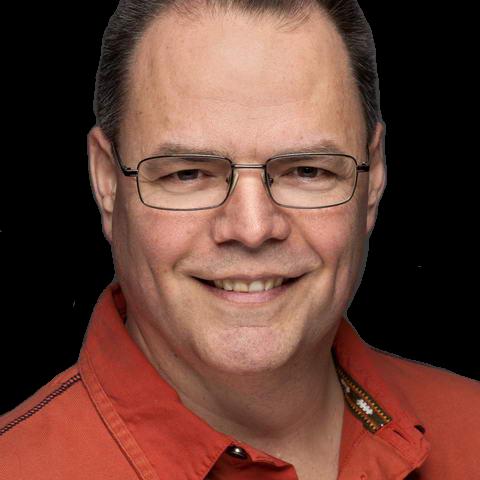 Holger Korsten SEO Webdesign